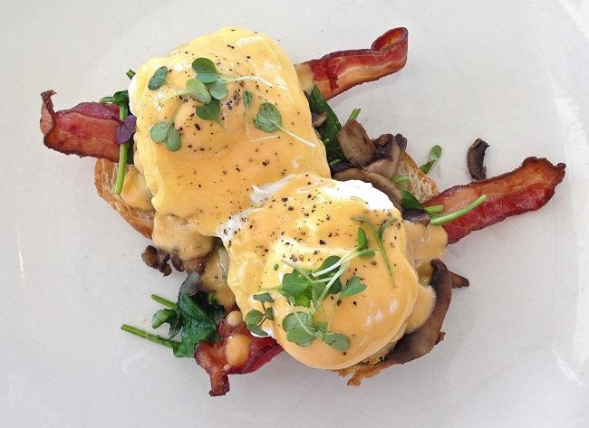 eggs-1422387568-72.jpg